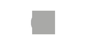 Logo Ferme du Centre