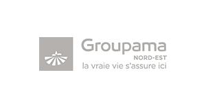 Logo Office Tourisme Sézanne