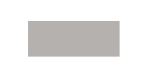 Logo Nord Est TP