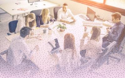 Doper la créativité de votre comité de rédaction